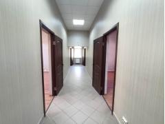 Бизнес центр Successful House