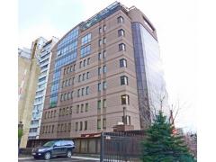 Дегтяревская 33 аренда офиса бизнес центр