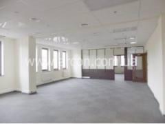Офис с отдельным входом на Дегтяревской