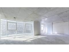 Продажа офисов в бизнес центре на Жилянской