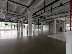Бизнес центр Лагода без посредников