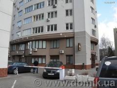 Аренда офиса возле метро Житомирская