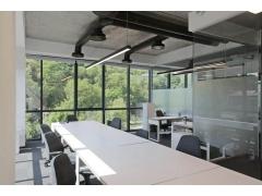 Бизнес центр Никольский с мебелью