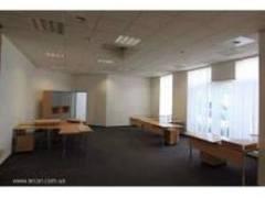 Бизнес центр Амик