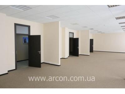 Бизнес центр метро Университет