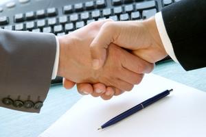 Образец акта расторжения договора аренды