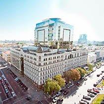 1c8ce04ac7e6 Аренда офиса в Киеве без посредников в бизнес центрах возле метро